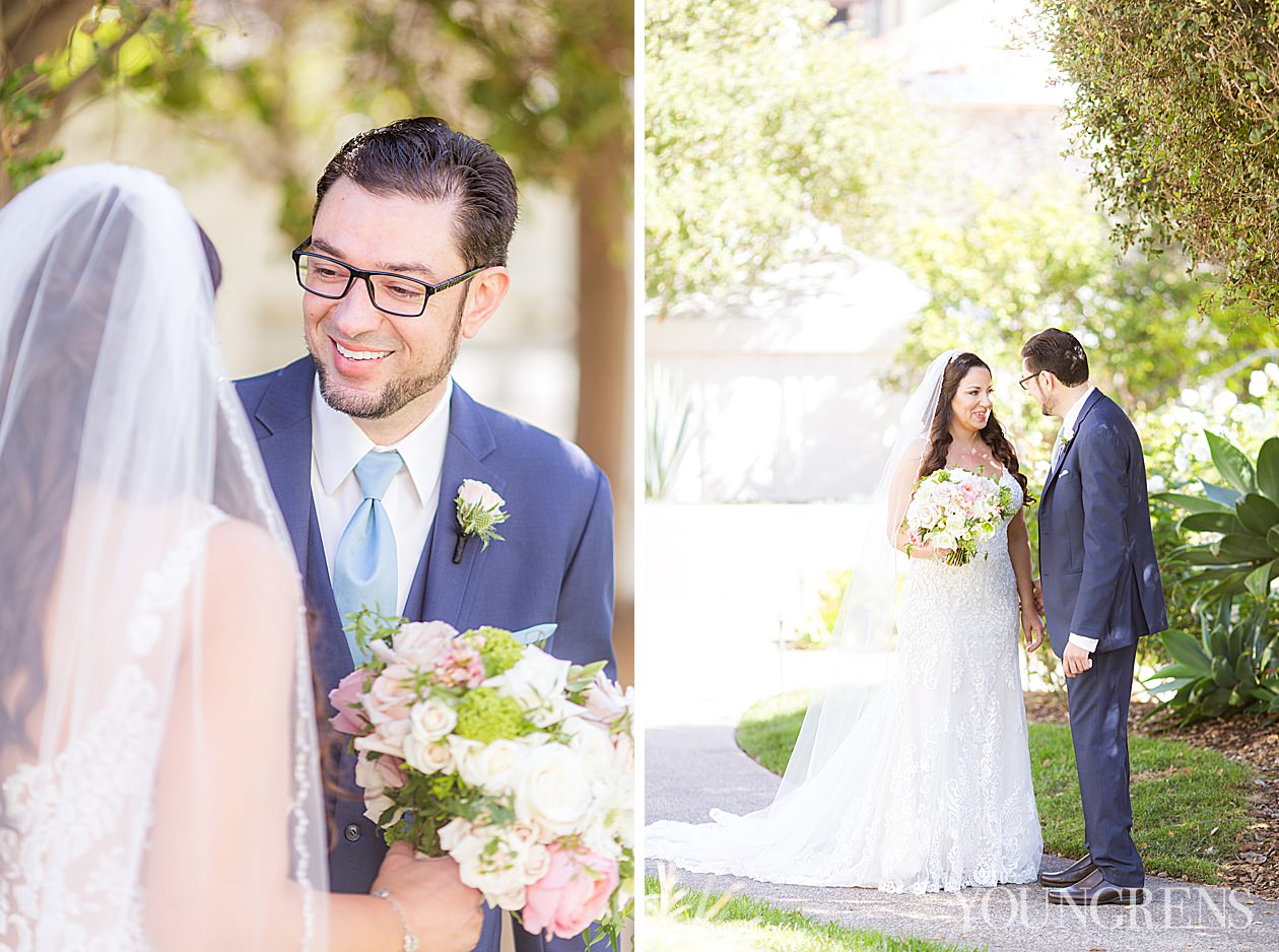 lauberge del mar wedding, del mar wedding, I do events wedding, seaside wedding, luxury del mar wedding, parker and posie wedding, wedding at lauberge, lauberge wedding, seagrove park ceremony