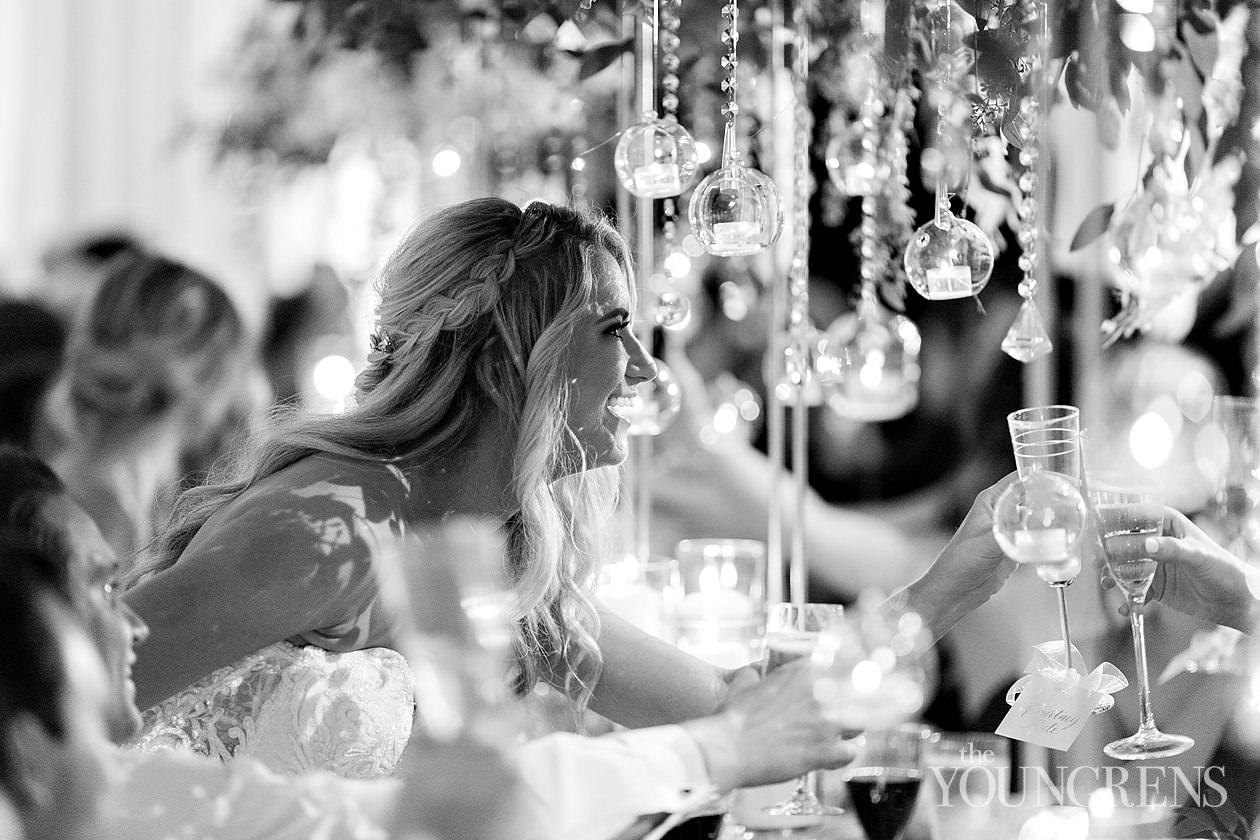 the lodge torrey pines wedding, wedding at the lodge torrey pines, susanne duffy wedding, torrey pines wedding, black tie san diego wedding, san diego black tie wedding, black tie wedding at the lodge, crown weddings, splendid sentiments wedding, republic of music wedding