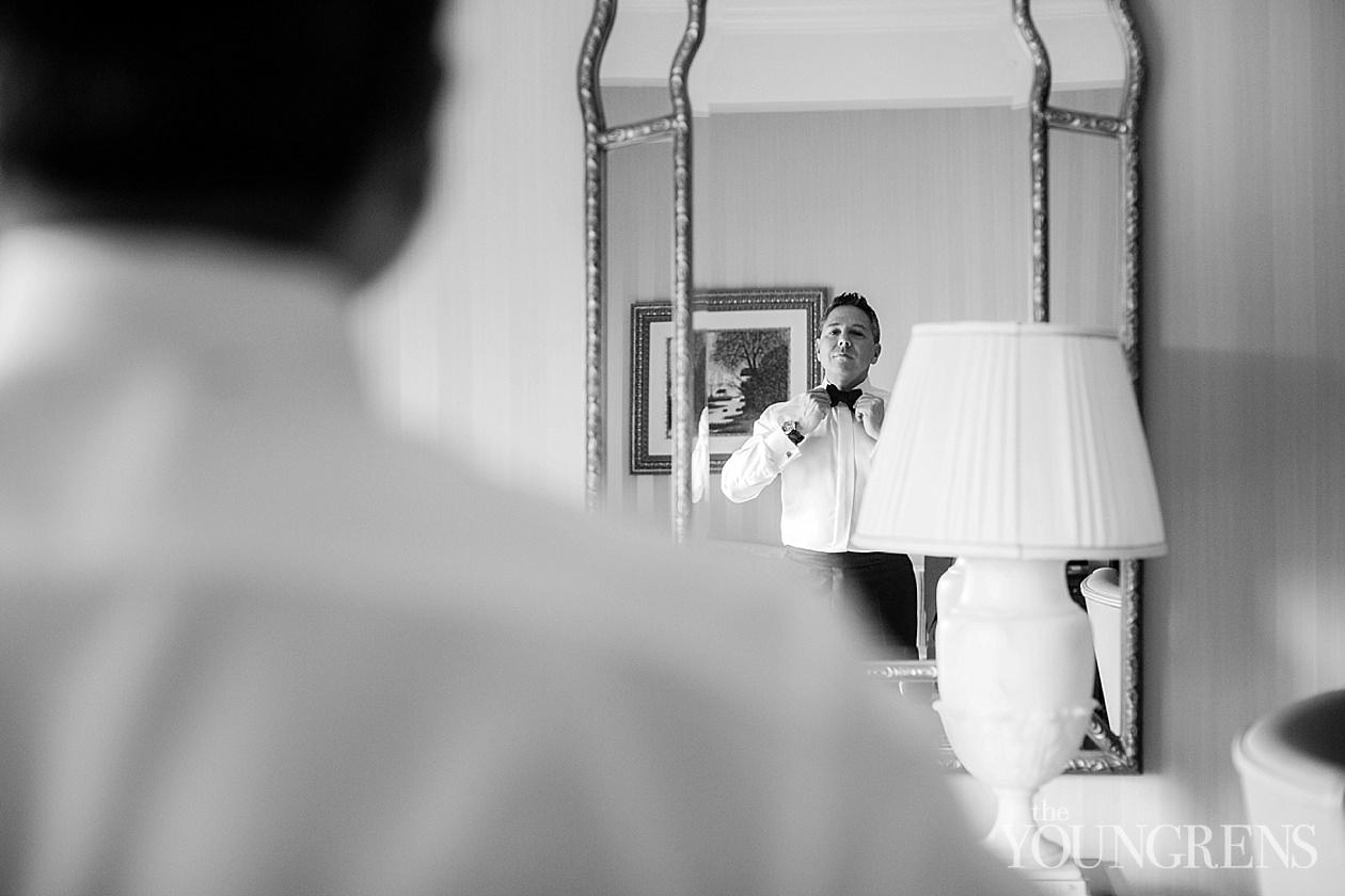 grand del mar wedding, wedding at the grand del mar, fairmont grand del mar wedding, classic wedding at the grand del mar, luxury san diego wedding, luxury san diego wedding photography, victoria events wedding, blush botanicals wedding, traditional church wedding in san diego, black tie wedding in san diego