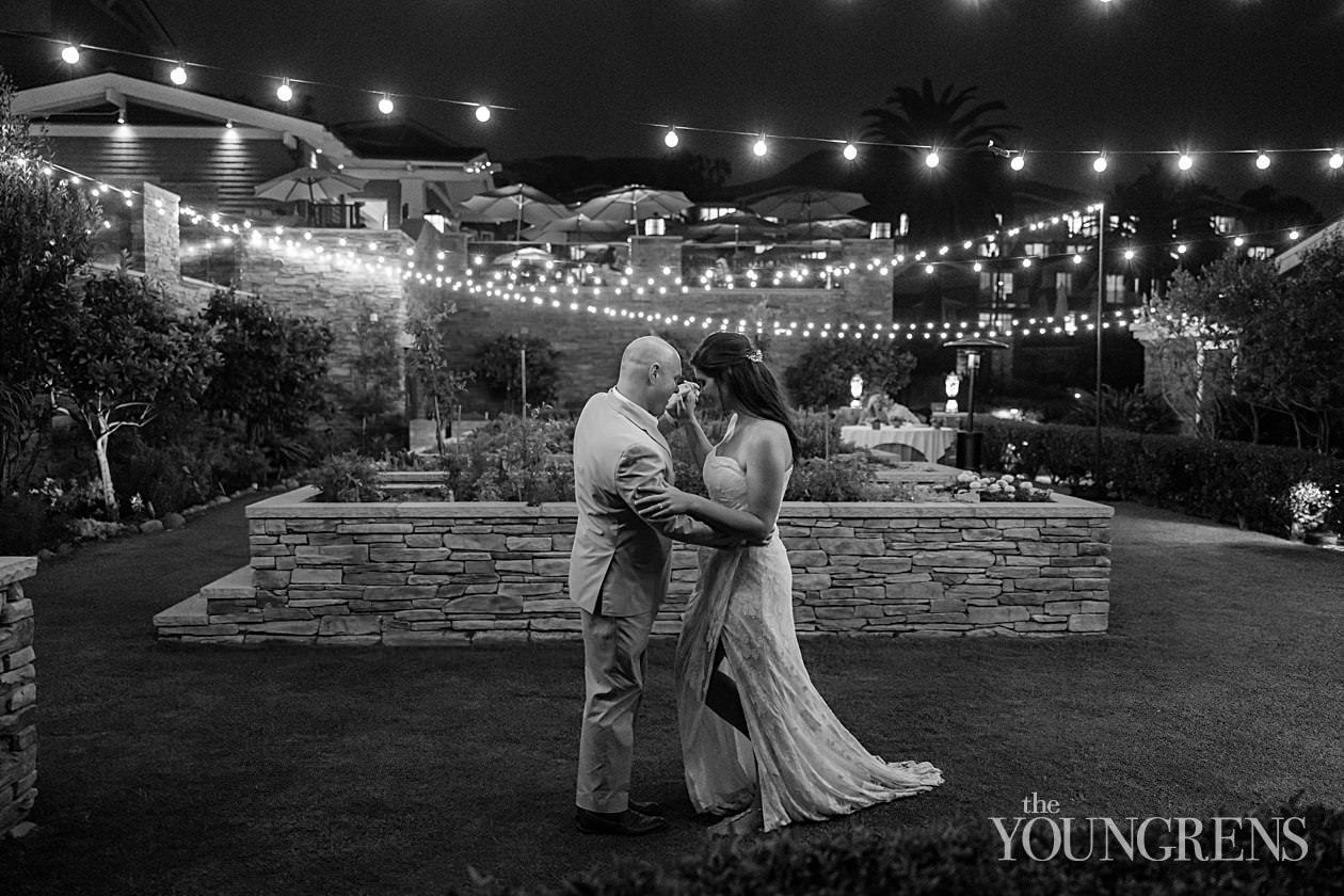 Montage Laguna Beach Wedding, laguna beach wedding, Montage Laguna Beach elopement, laguna beach elopement, intimate wedding, covid19 wedding, covid wedding, 2020 wedding, small wedding, beach wedding