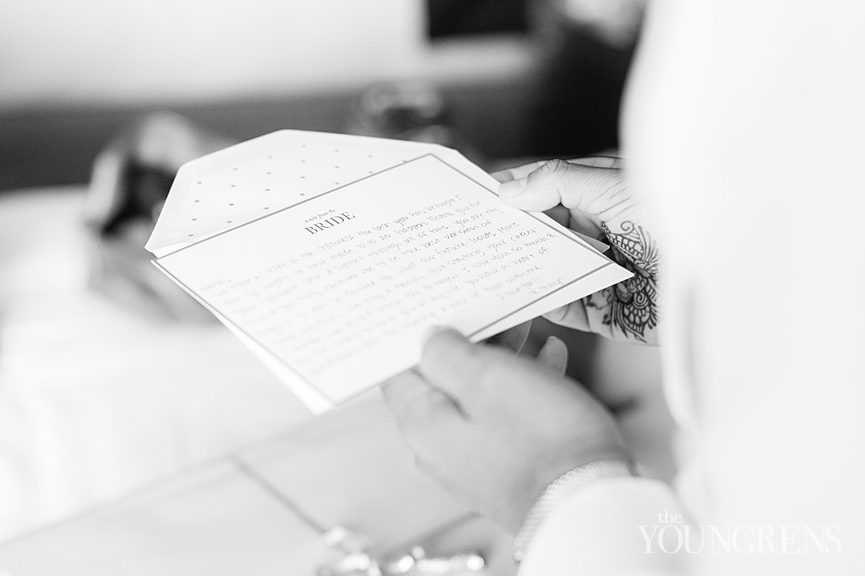 Ritz-Carlton Laguna Niguel Wedding, traditional wedding, laguna wedding, ritz carlton wedding, san diego wedding photographer, light and airy photographer, natural light photographer, luxury wedding photographer, laguna beach wedding, indian wedding, traditional indian wedding, ocean view wedding