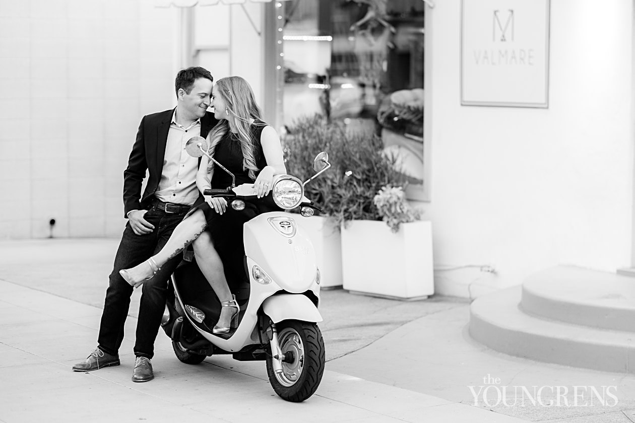 san diego engagement, engagement session at san diego, san diego photography, san diego wedding photography, san diego wedding photographer, san diego engagement photography, love, little italy, little italy san diego, engagement session in little italy, wedding photographer, little italy, engagement session