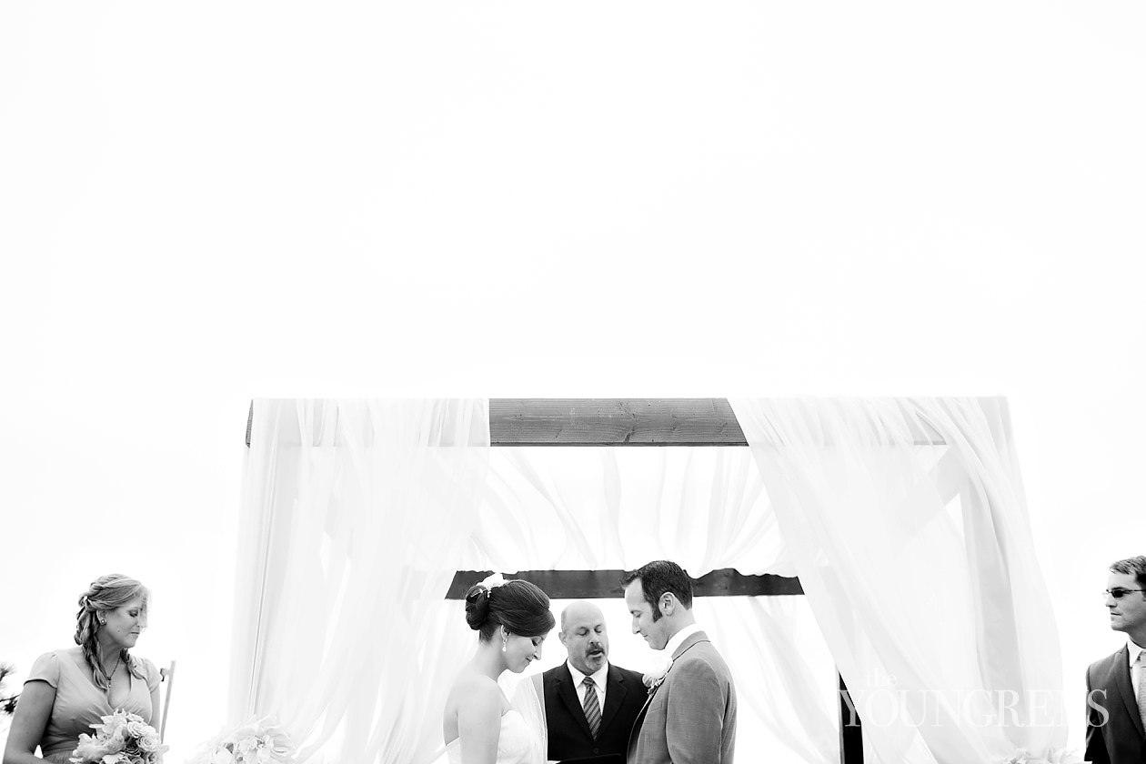 lauberge del mar wedding, del mar wedding, seaside wedding, karen tran wedding, karen tran florals wedding, emily smiley wedding, platinum pro wedding, intimate wedding, vintage wedding, teacup wedding, small seaside wedding, lavish seaside wedding