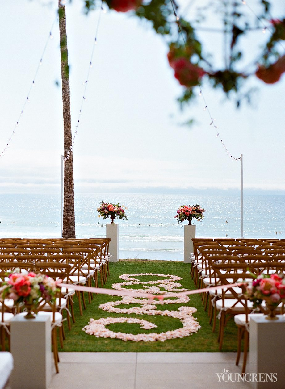 scripps seaside forum wedding, beach wedding, luxury beach wedding, hayley paige wedding, i do… weddings and events weddings, la jolla wedding, scripps wedding, la jolla shores wedding, scripps pier wedding, film wedding, contax 645 wedding, portra 400 wedding, portra 800 wedding