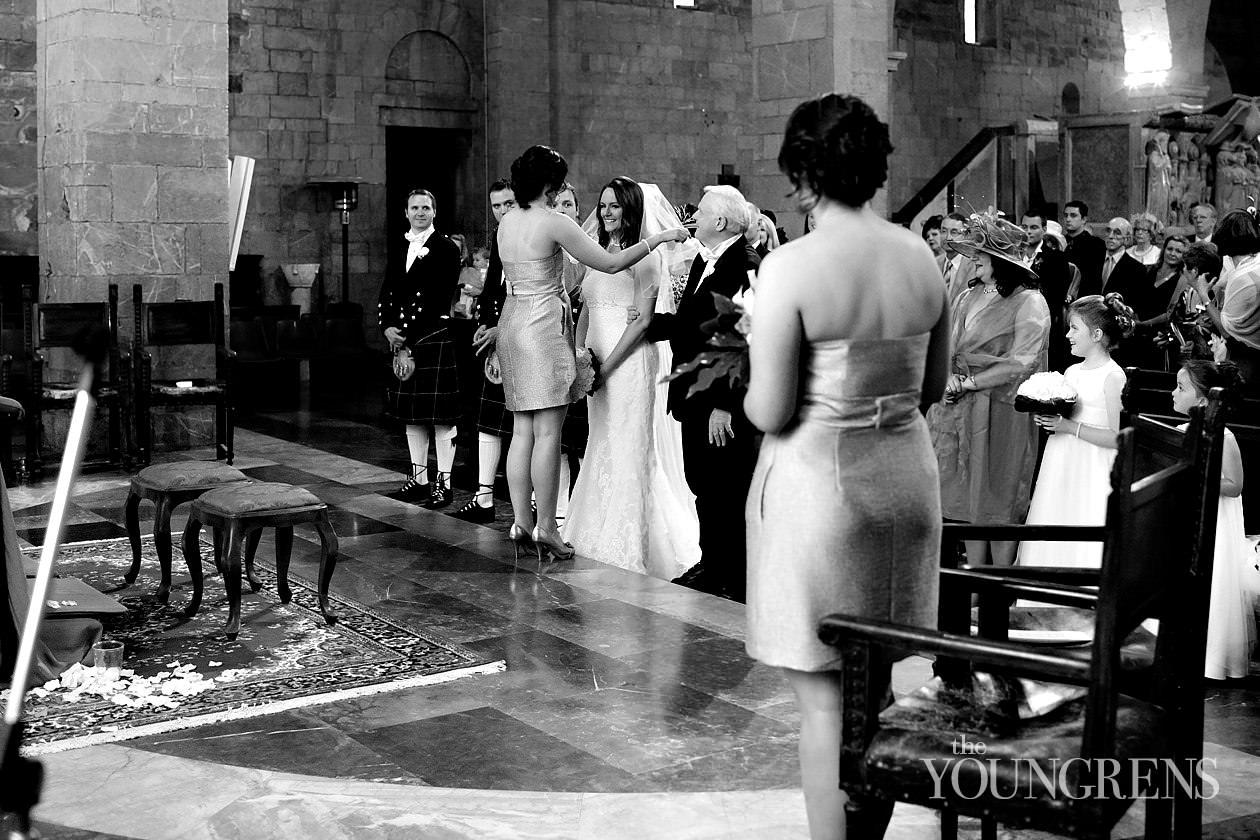 italy destination wedding, destination wedding in tuscany, destination wedding in lucca italy, wedding at la casa gialla, scottish wedding, irish wedding, italian wedding, italian wedding band, wedding photoshoot in italy, wedding photoshoot in tuscany, wedding photoshoot in lucca