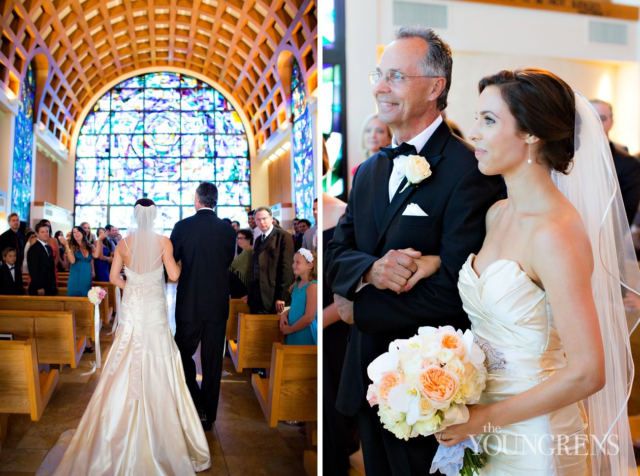 Malibu Lighting Parts >> Fairmont Miramar Wedding Stefan and Morgan | The Youngrens | San Diego Photographers