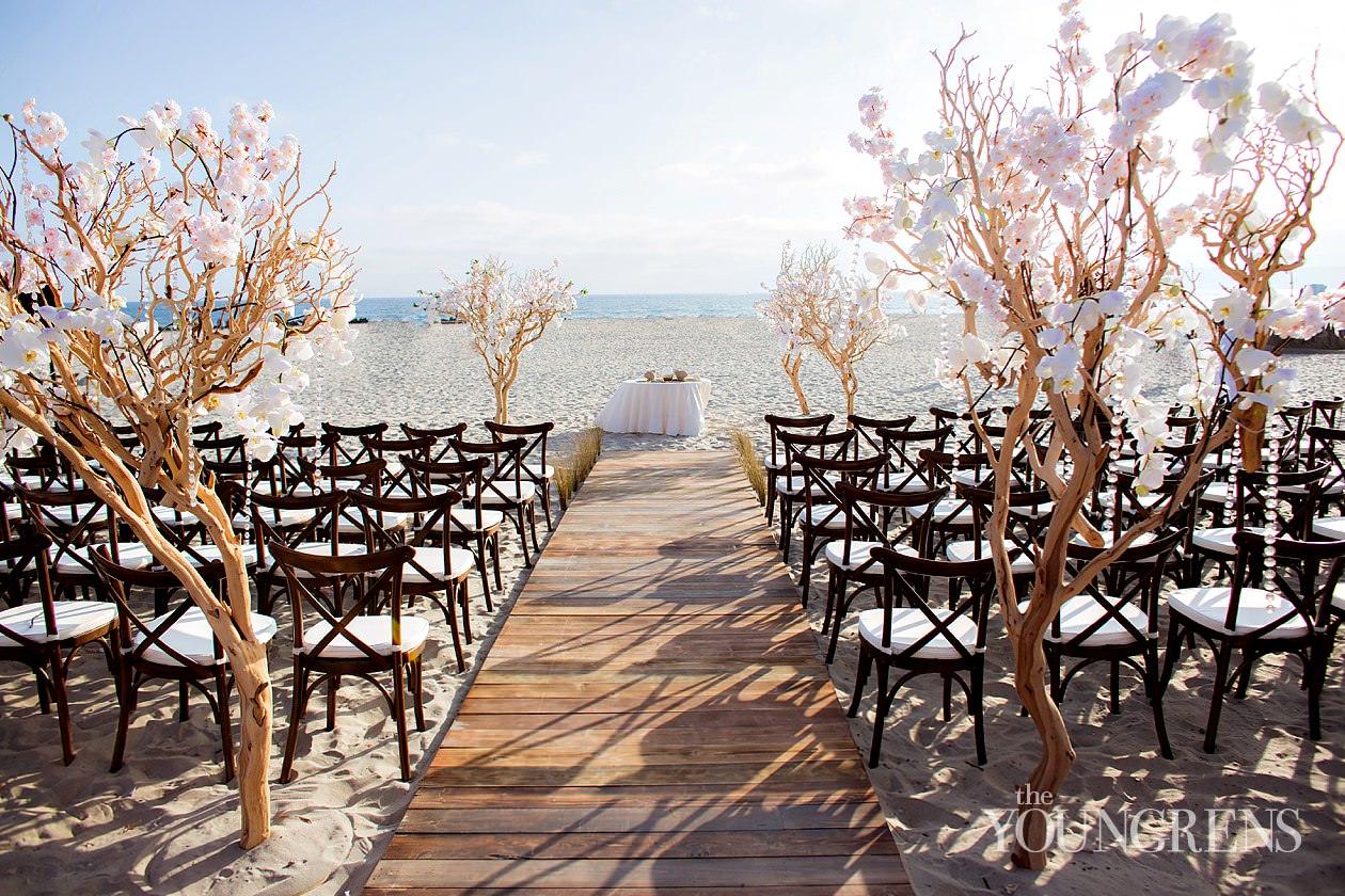 Hotel Del Coronado Wedding San Go Beach Emily Smiley