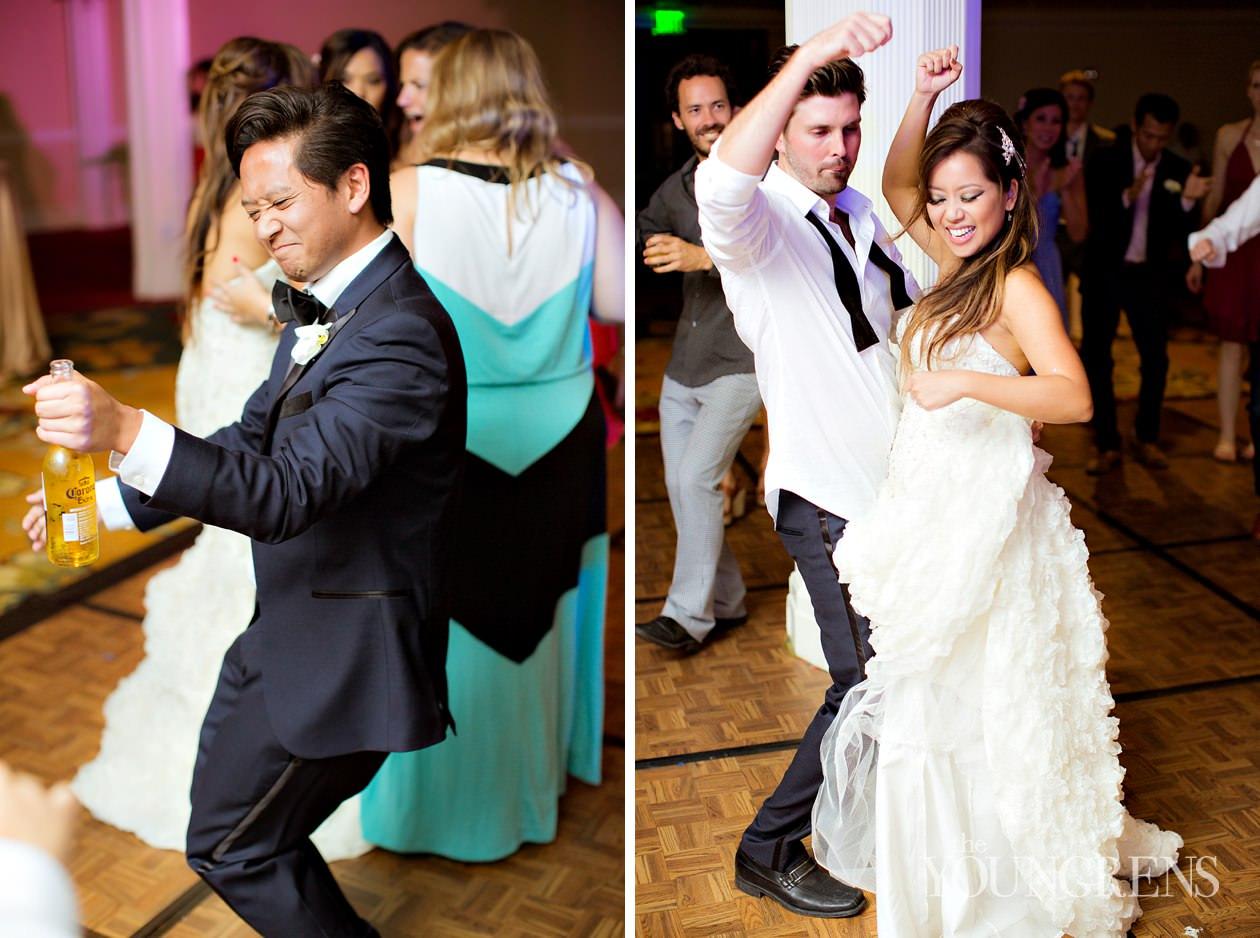 hotel del coronado wedding, san diego wedding, beach wedding, emily smiley wedding, luxury beach wedding at the hotel del coronado, coronado wedding, hotel del wedding, orchid wedding, tropical beach wedding, hombre bridesmaid dresses, turquoise wedding, turquoise bridesmaid dresses