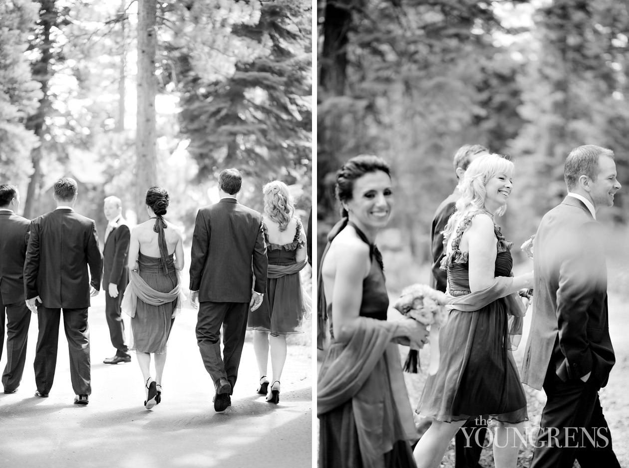 lake tahoe wedding, fitzhaven estate wedding, estate wedding, lake tahoe destination wedding, destination wedding, mountain wedding, mountain destination wedding, merrily wed weddings, merrily rocco wedding