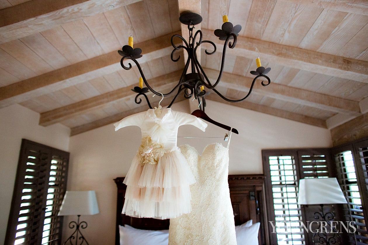 rancho valencia wedding, rancho santa fe wedding, resort wedding, thanksgiving wedding, intimate wedding, nighttime ceremony, candlelit ceremony, film