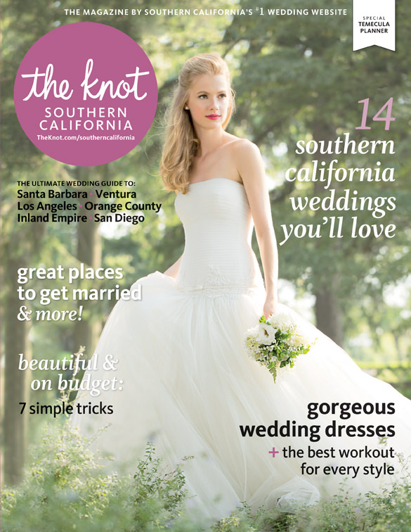Wedding Dresses California 83 Marvelous Featured The Knot Southern